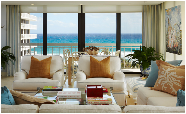 Home annie santulli designs palm beach luxury interiors Palm beach interior designers